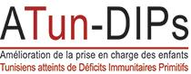 ATun-DIPs